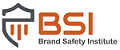 Brand Safety Institute