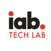 IAB TechLab