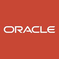 Oracle Advertising
